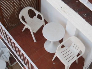 typical balcony from above.jpg